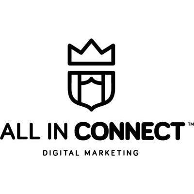 All in Connect