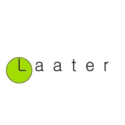 Laater BV