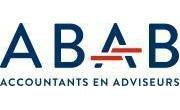 ABAB Accountants & Belastingadviseurs